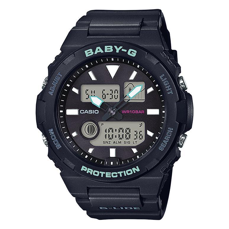 Casio BabyG BAX1001A 1