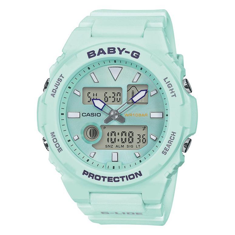 Casio BabyG BAX1003A 1