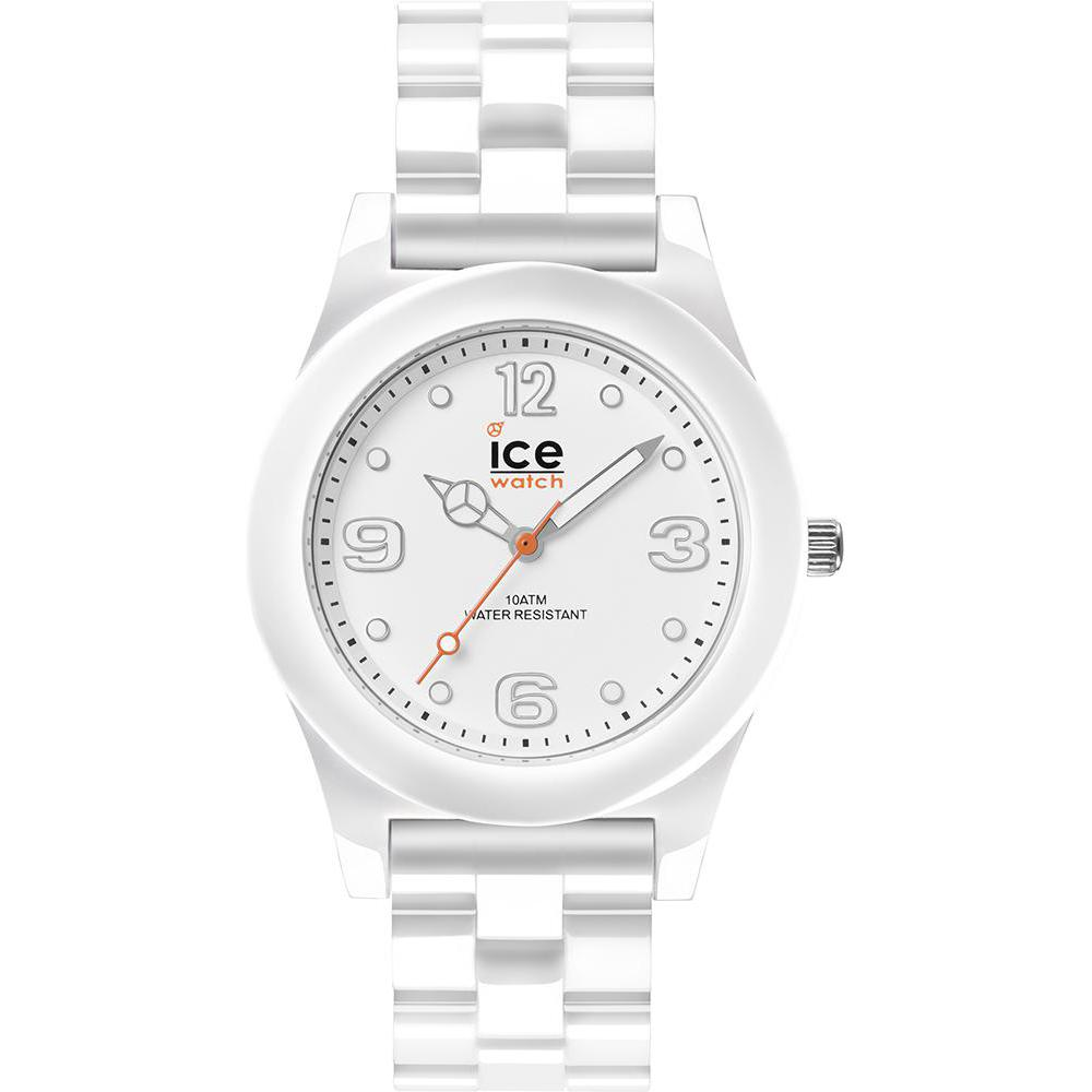 Ice Watch Ice Slim 015776 1