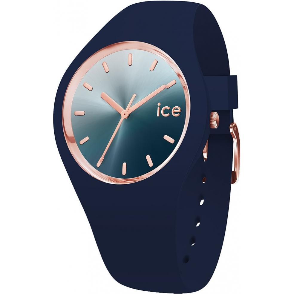 Ice Watch Ice-Sunset 015751 1
