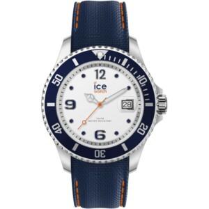 Ice Watch Ice Steel 016771