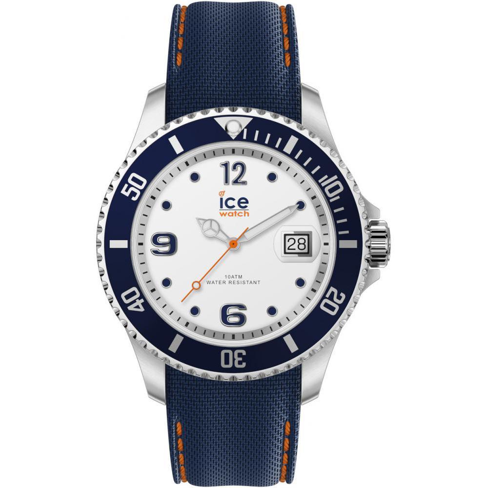 Ice Watch Ice Steel 016771 1