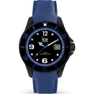 Ice Watch Ice Steel 015783