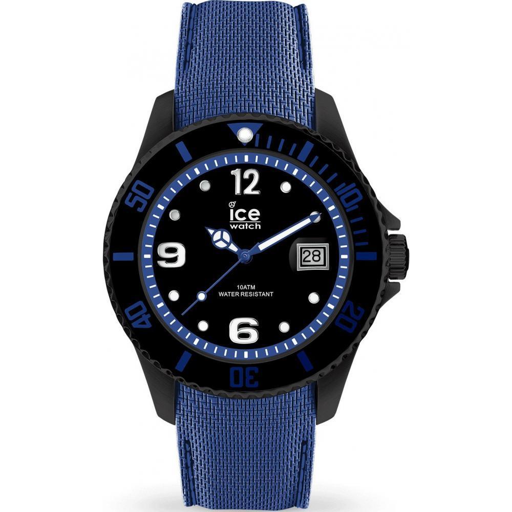 Ice Watch Ice Steel 015783 1