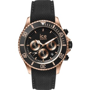 Ice Watch Ice Steel 016305