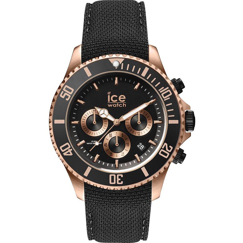 Ice Watch Ice Steel 016305 1