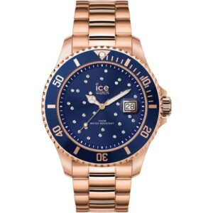 Ice Watch Ice Steel 016774