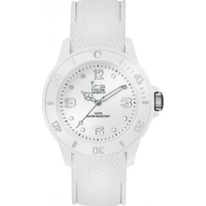 Ice Watch Ice Sixty Nine 014577