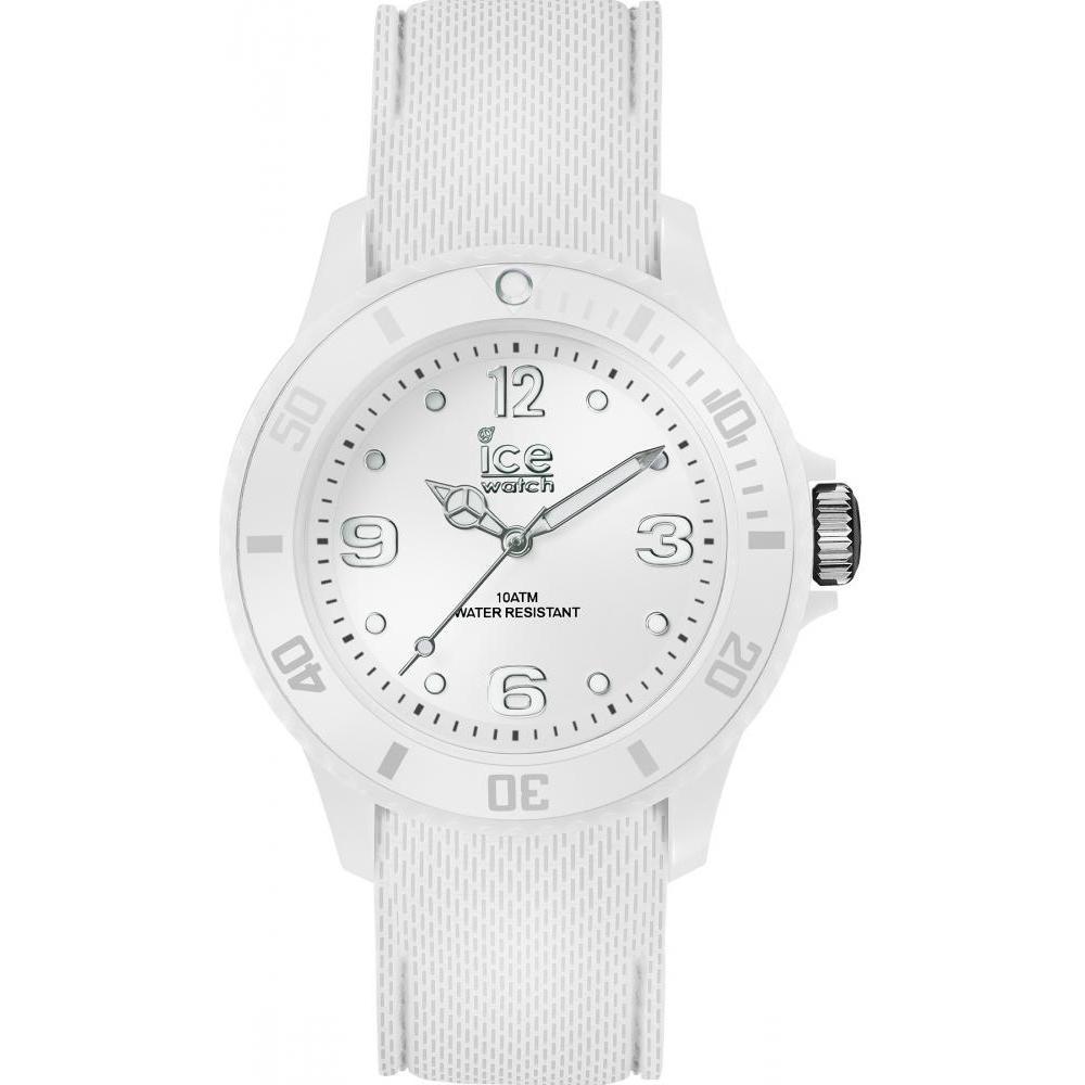 Ice Watch Ice Sixty Nine 014577 1