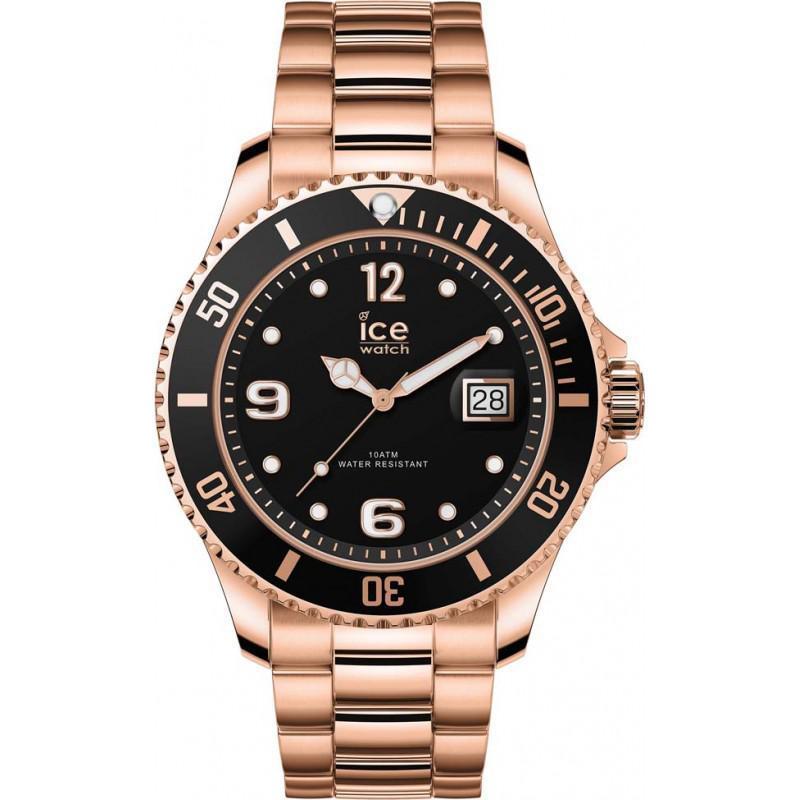 Ice Watch Ice Steel 016763 1