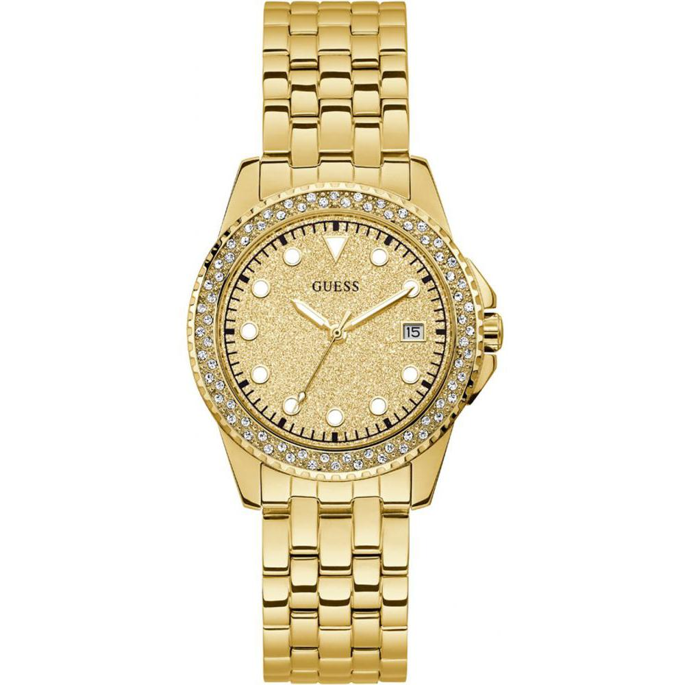 Guess Ladies W1235L2 1