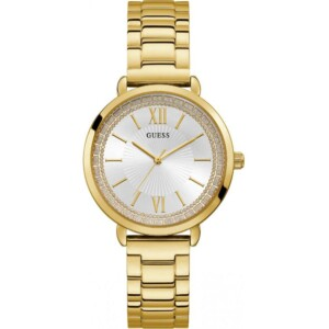 Guess Ladies W1231L2