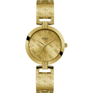 Guess Ladies W1228L2
