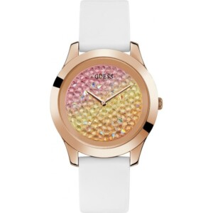 Guess Ladies W1223L3