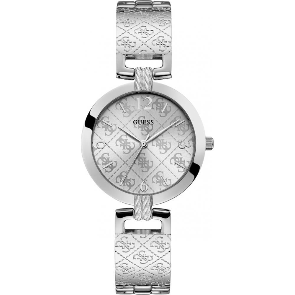 Guess Ladies W1228L1 1