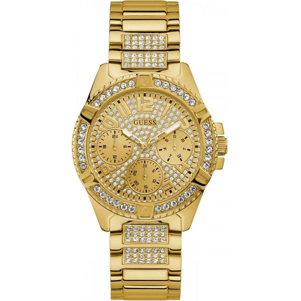 Guess Lady Frontier W1156L2 1