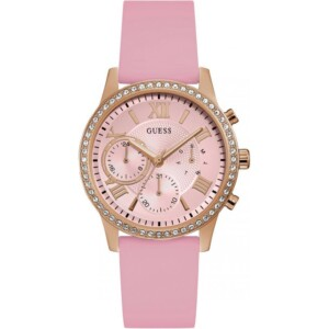 Guess Ladies W1135L2