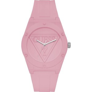Guess Ladies W0979L5