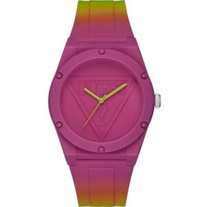 Guess Ladies W0979L27