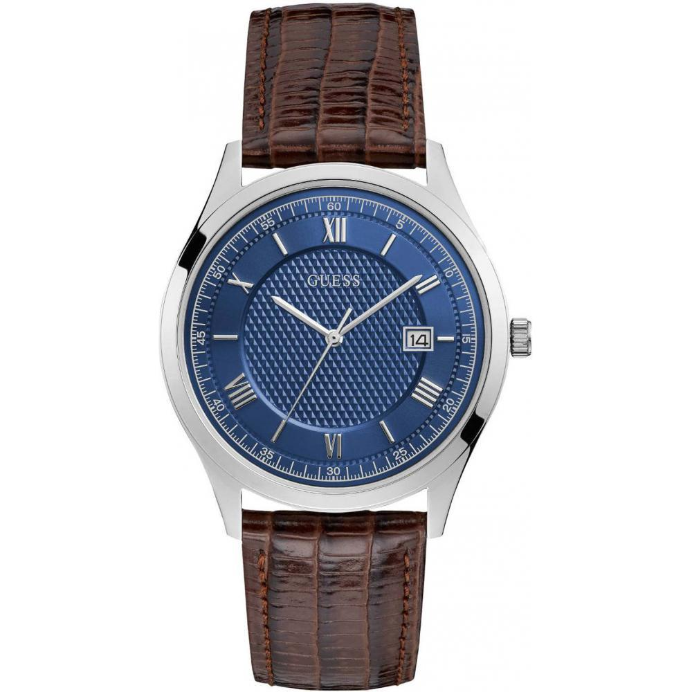 Guess Mens W1182G1 1