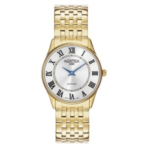 Roamer Sonata Ladies 520820481550