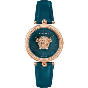 Versace Palazzo Empire VECQ00318