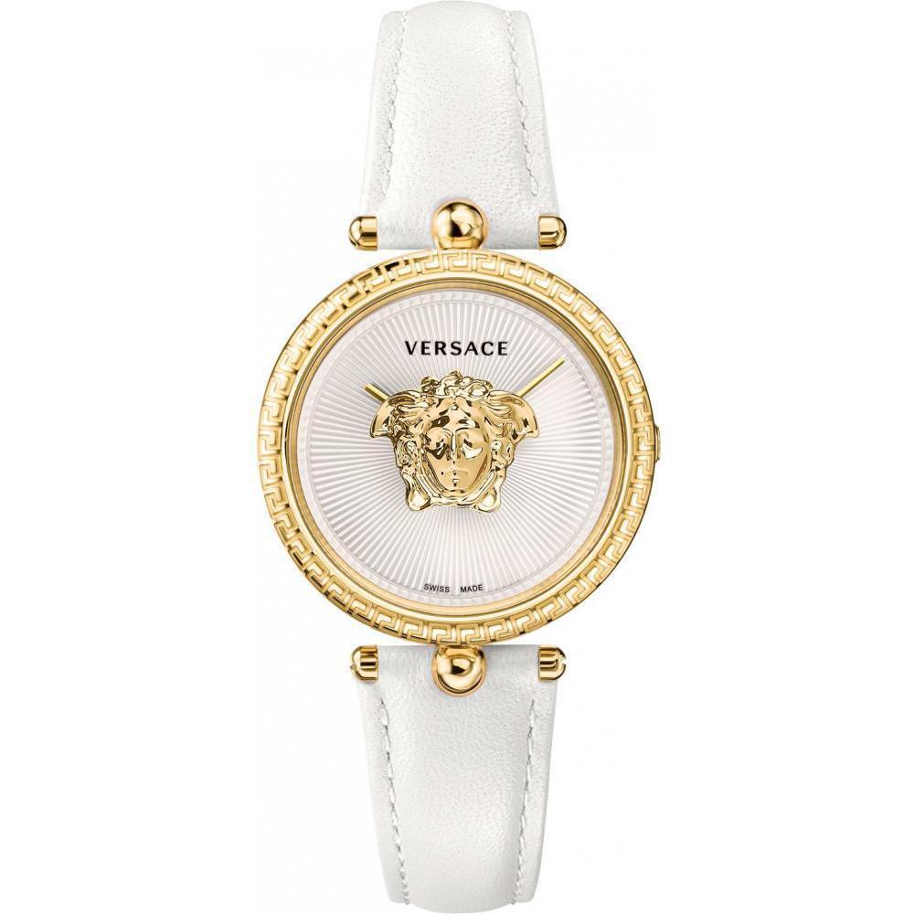 Versace Palazzo Empire VECQ00218 1