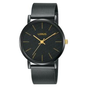 Lorus Classic RG211QX9