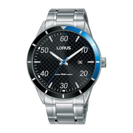 Lorus Sports RH923KX9 1