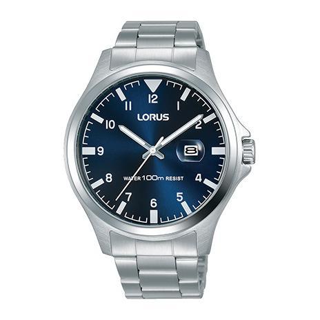Lorus Sports RH963KX9 1