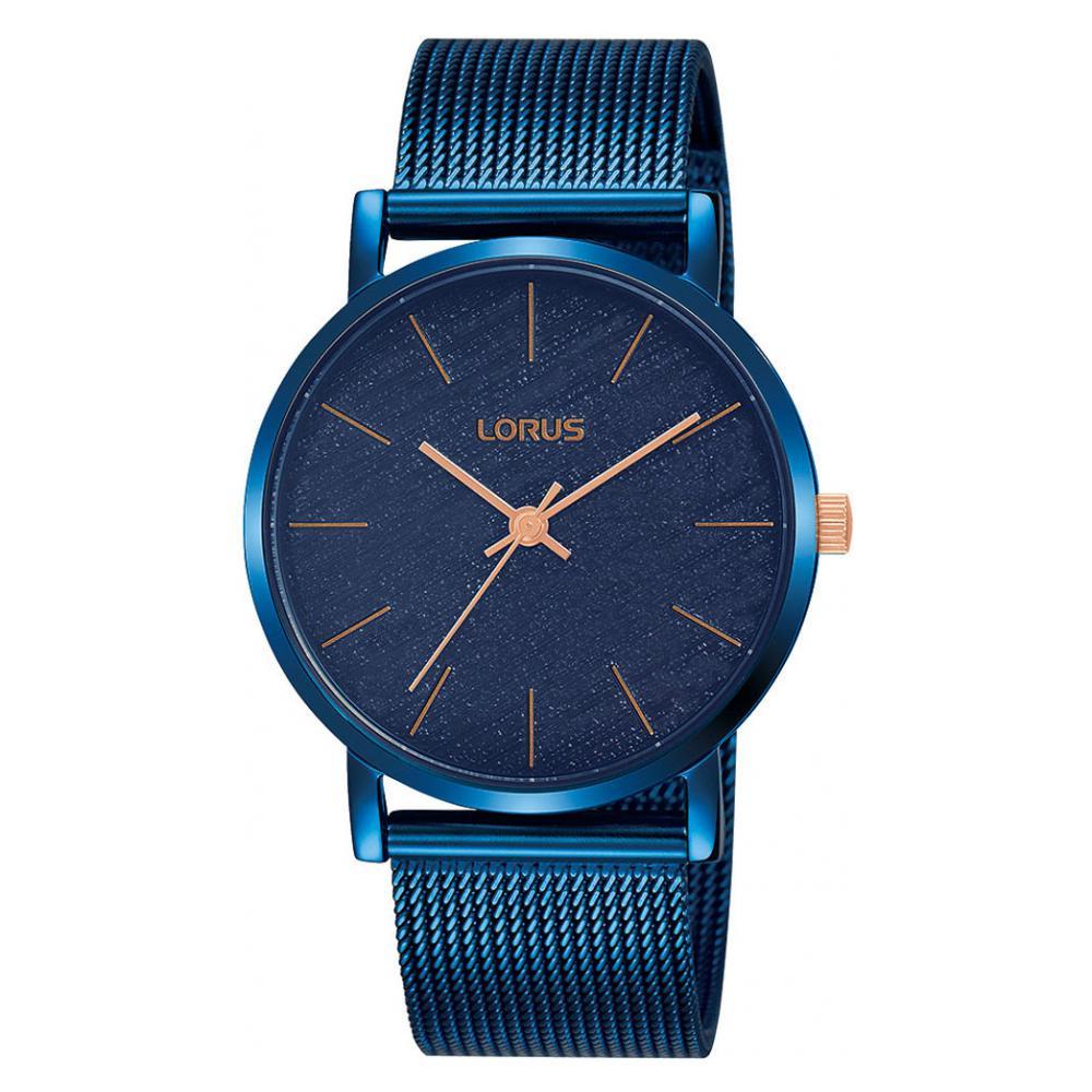 Lorus Classic RG213QX9 1