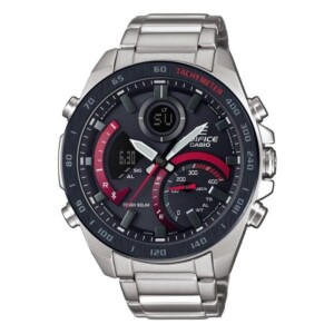 Casio Edifice ECB900DB1A