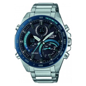 Casio Edifice ECB900DB1B