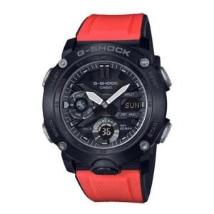 G-shock Standard Analog-Digital GA2000E4