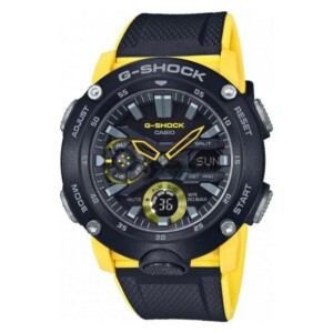 G-shock Standard Analog-Digital GA20001A9