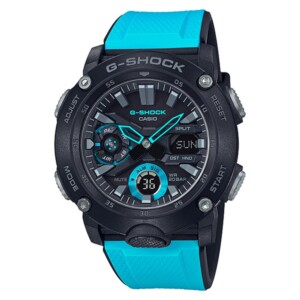 G-shock Standard Analog-Digital GA20001A2
