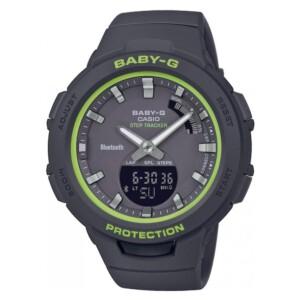 Casio BabyG BSAB100SC1A