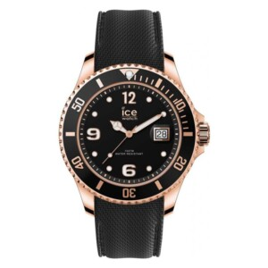 Ice Watch Ice Steel 016765