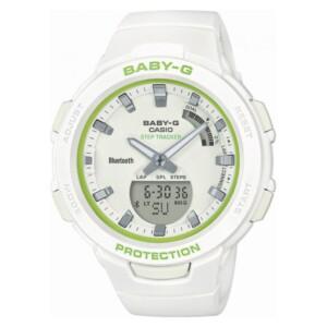 Casio BabyG BSAB100SC7A