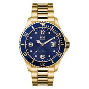 Ice Watch Ice Steel 016761