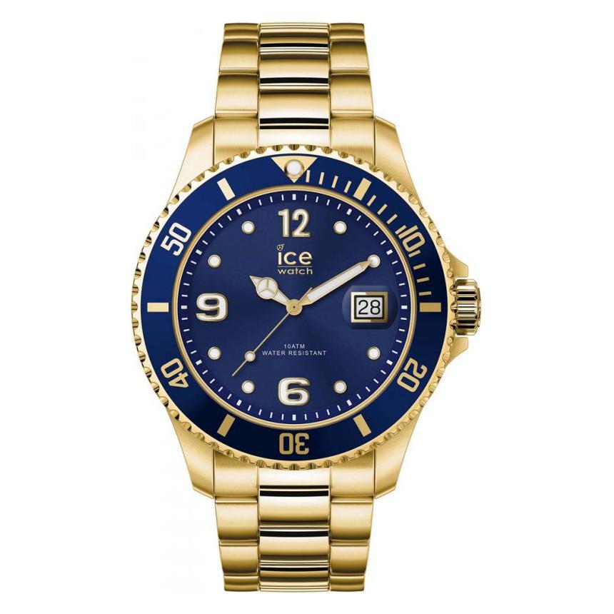 Ice Watch Ice Steel 016761 1