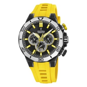 Festina CHRONO BIKE F204501