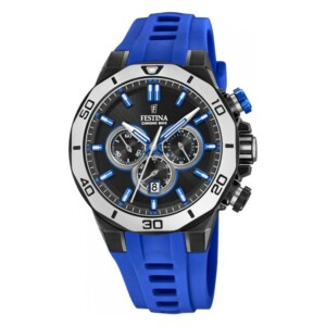 Festina CHRONO BIKE F204505