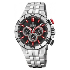 Festina CHRONO BIKE F204487