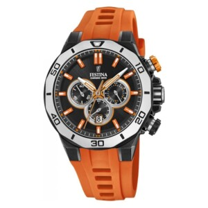 Festina CHRONO BIKE F204502