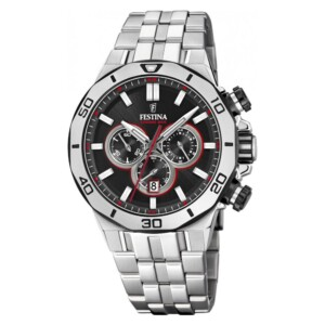 Festina CHRONO BIKE F204484