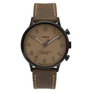 Timex Waterbury TW2T27800