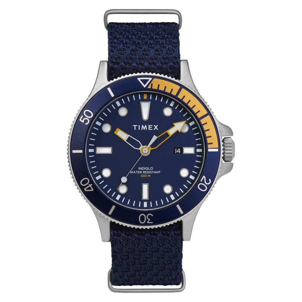 Timex Allied TW2T30400 1