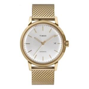 Timex Marlin TW2T34600