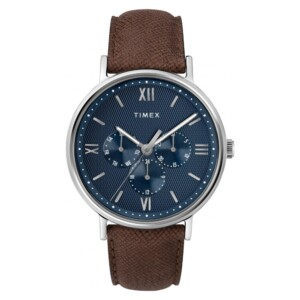Timex Southview Multifunction TW2T35100